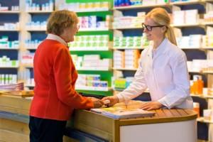 comptable-pharmacie-picardie-amiens