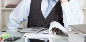 expert-comptable-amiens-picardie